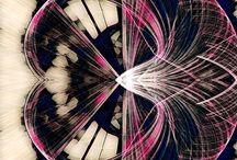 www.kirsten-kolditz.dk / Computer Art