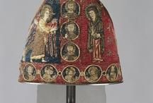 Artigianato medievale