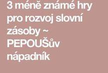 česky jazyk