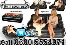 Air Lounge Sofa Combed / Air Lounge, air lounge sofa combed, air lounge in pakistan, air lounge available in pakistan, sofa bed in pakistan.
