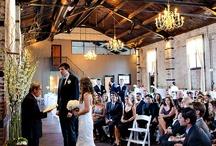Wedding Decor Inspiration / by Amanda ice