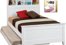 Awesome shops with awesome things I want!! / Girls bedroom furniture, ideas, inspirations, must haves!