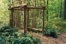 Arbor ideas