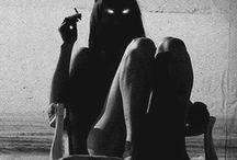 Ocult ⛧