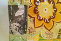 Vino & Beero to tryo
