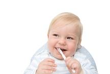 Oral Health / Battle # 7 of Colorado Public Health's 10 Winnable Battles