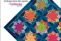 Books from Martingale / Beautiful how-to books for quilters, knitters, crocheters, sewists, and crafters. What will YOU create today? / by Martingale/That Patchwork Place