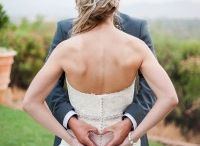 idei foto nunta