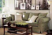 Home Decor and Style