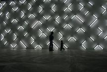 installation ideas