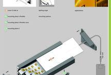 Дизайн света