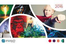 PolyOne Color Inspiration 2016 / PolyOne Color Inspiration 2016