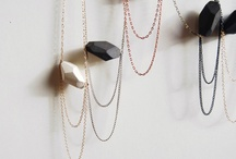 + jewels + / by brittany reiff