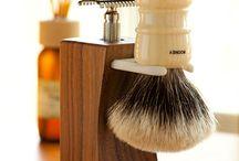 Barbear Tradicional