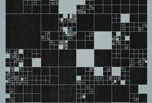 data layouts