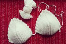 La Florita makes - my handmade