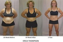 Farrell's Transformations / At Farrell's eXtreme Bodyshaping, we care about real people and getting real results. Check out these member transformation stories. Truly incredible and inspirational!