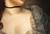 A1846 GUSTAVE JEAN JACQUET
