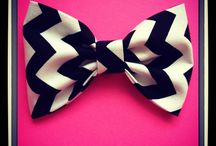 Fashion / All clothes accessories and fashion items