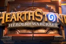 http://www.yessgame.it/wp-content/uploads/2015/12/hearthstone-300x164.jpg