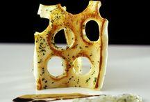 Recetas Gourmet