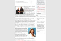 Naperville Cosmetic Dentists Press Releases  / Naperville Cosmetic Dentists Press Releases  / by Naperville Cosmetic Dentists