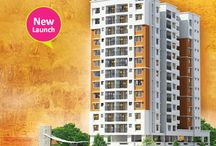 Olive Ourania, Edappally, Kochi / Olive Ourania, that spell Sophistication and comfort is precisely designed to suit the requirements of city slickers walking distance from Lulu Mall, one of the biggest shopping destination in the Country, close proximity to all conveniences of the city, Olive Ourania's airy interiors and wide-open exteriors make your home unique as well as exciting. Less flamboyance and more elegance is what Olive Ourania gives to the contemporary urban dwellers.  Contact us :+91 9656082444