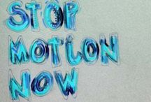 INVESTIGANDO-Stopmotionstudio-GRUPO I / STOPMOTIONSTUDIO