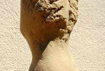 s-cool-pture / rzeźba, sculpture, Nadolski