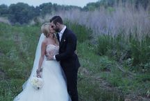 Wedding Film / The ones which touched me ;) and I want to remember. ENjoy!
