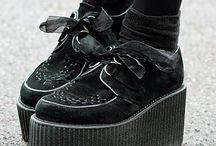 Creepers *-*