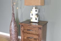 sahara mfg. RED RIVER BEDROOM / SOLID MAPLE CANADIAN MADE BEDROOM