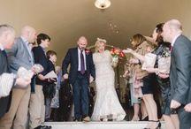Marion's Wedding Day / The Journey of getting ready! Hair by Nicky Mckenzie www.hairbynickymckenzie.co.uk