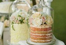 Amazing cakes / by Sofia Plana