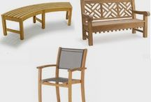 Wood Furniture Collections / All Beauty and Art Wood Furniture Collections Indoor or Outdoor.