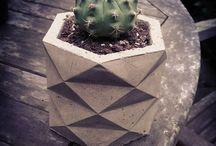 Concrete/Beton / Construction Materials for home DIY......