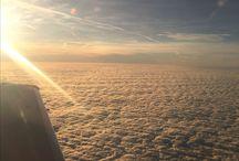 Beauty Of Aviation