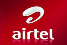 Airtel 4g / 3g / 2g Unlimited Direct Internet Trick http://www.dwtricks.com/2016/08/free-internet-for-airtel-users-trick.html/