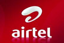 Airtel 4g / 3g / 2g Unlimited Direct Internet Trick http://www.dwtricks.com/2016/08/free-internet-for-airtel-users-trick.html/