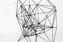 estructures