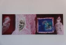 art 2010 / my art