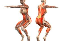 Yoga a fitnes