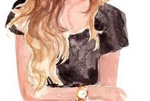 SANAT!Suluboya... / Sanat candır! #watercolor #suluboya #art