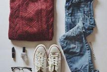 De purtat / Moda