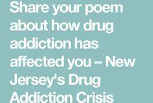 Poetry in NJ / Poetry readings and the like in NJ