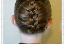 Sammie hairstyles