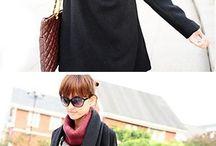 Looks I Love - Fall Edition / Fashion