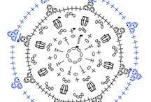 croche 1