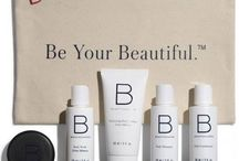 Beautycounter with Tasia Johnson / BEAUTYCOUNTER Advocate:  Wife + Momma  www.beautycounter.com/tasiaduarte Mission: to help get safer beauty and skincare products into the hands of our community.
