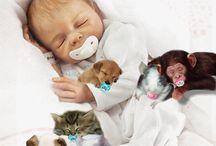 iyi geceler .... :)